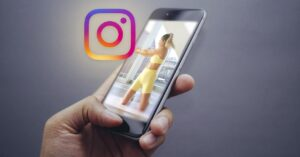 How to download any video from Instagram: stories, reels or…