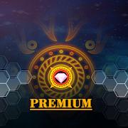 Infinite The Block Premium: OFFLINE IDLE