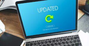 Download Windows Updates with WSUS Offline Update