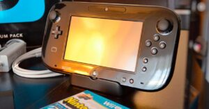 TOP emulators to play the Wii and Wii U from…