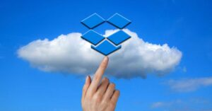 Changes to Dropbox to improve its security and operation