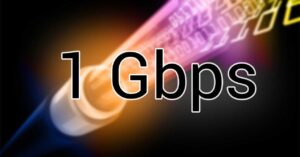 R Cable launches 1 Gbps fiber in several industrial estates…