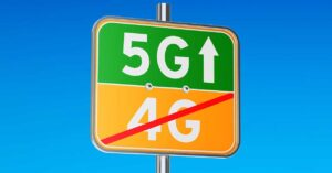 5G vs 4G battery consumption, real studies and energy efficiency