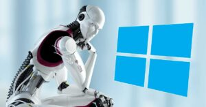 new app in Windows 10 to automate