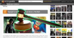 acquittal confirmed in piracy trial