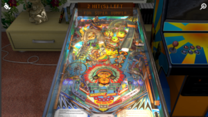 Enjoy the best Pinball games on your Android