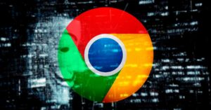 New 0-day bug in Google Chrome used to attack PCs