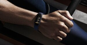 Xiaomi Mi Band 5 on sale and other bargains with…