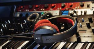 The best professional studio-quality headphones