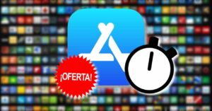 On sale apps of the week on the App Store