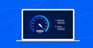 Latvian operator Tet to offer 10 Gbps fiber speed