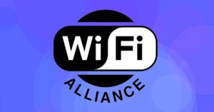 the Wi-Fi Alliance allows you to improve the connection