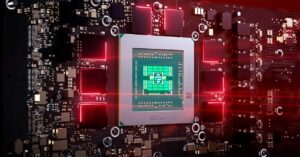 Going for an AMD RX 6700 XT? These are the…