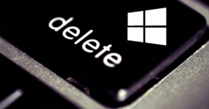 How to permanently delete files or folders in Windows