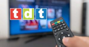 More changes in local DTT in March 2021: 8TV in…