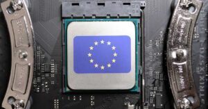 The EU will have its own 3nm processors by 2030