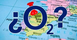 Fiber and mobile O2 for 38 euros in which cities…