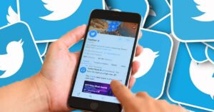 How to disable Twitter notifications