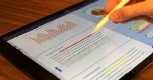 the best app to take notes in PDF documents