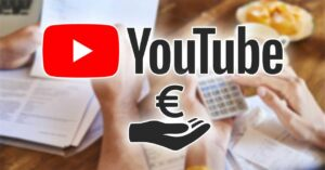 YouTube raises taxes on youtubers in Andorra and Spain