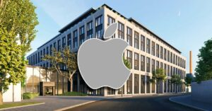Apple will have its own 5G chips for the iPhone,…