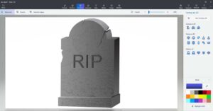Paint 3D disappears from Windows 10: Microsoft acknowledges the failure