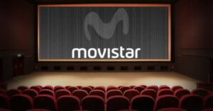 Movistar – NBCUniversal agreement to release cinema films
