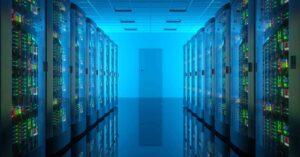 cheap web hosting servers
