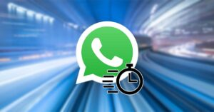 faster voice messages