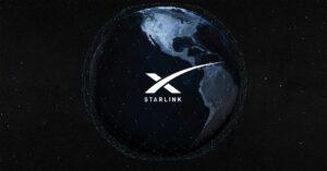 Starlink as an alternative to rural Internet in Spain: price…