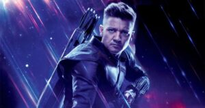 All about Hawkeye, the Disney Plus series: synopsis, actors and…