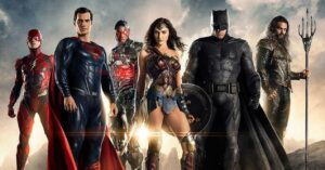 Must-Watch Movies Before Zack Snyder's Justice League