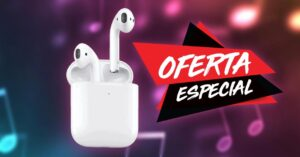 How to buy cheaper AirPods: available offers