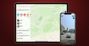Apple Maps: Features, Operation, and Compatibility