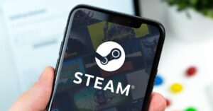How to Play Steam Games on iPhone, iPad, and Apple…