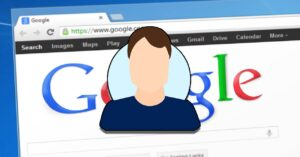 How to repair a corrupted Chrome user profile in Windows…