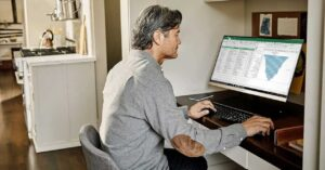 Microsoft Office and Windows 10 license offers