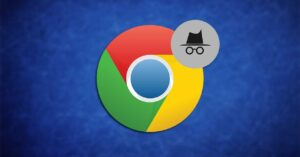 Spying on Google Chrome in incognito mode: new lawsuit in…