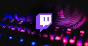 How to Create a Channel on Twitch: Sign Up and…