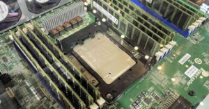 Renew ISA x86, Need for more CPU performance?