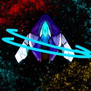Hollow Earth - Hardcore Arcade Space Shooter