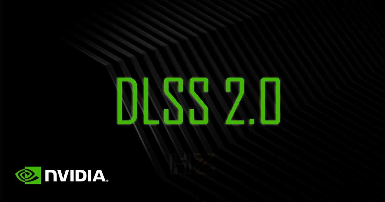 DLSS-2.0-12