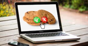 What is and how to configure the cookie warning message…
