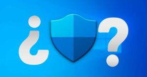 When to use Windows Defender and when to install another…