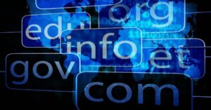 What is a domain transfer and how can we do…