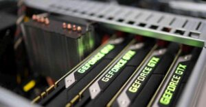 GPU Boost on NVIDIA and AMD graphics cards – how…