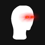 MEAM - The Meme Maker Pro