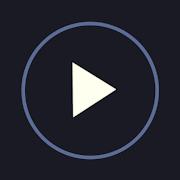 PowerAudio Pro Music € ̶4̶.̶4̶9̶