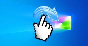 Disable Aero Shake Windows 10: All Ways