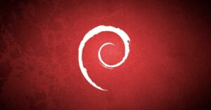How to install Debian on a PC and configure the…